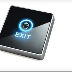 nut nhan exit button