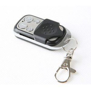 remote điều khiển cổng tự động