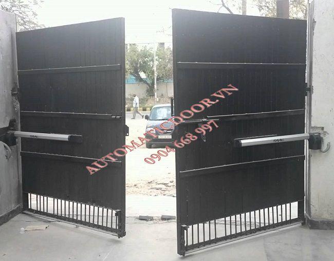 motor cong faac-automaticdoor.vn_result
