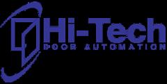 Sửa cửa tự động Tp. Hồ Chí Minh giá rẻ