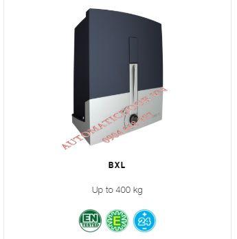 cong lua tu dong came BXL 400 kg-24V_result