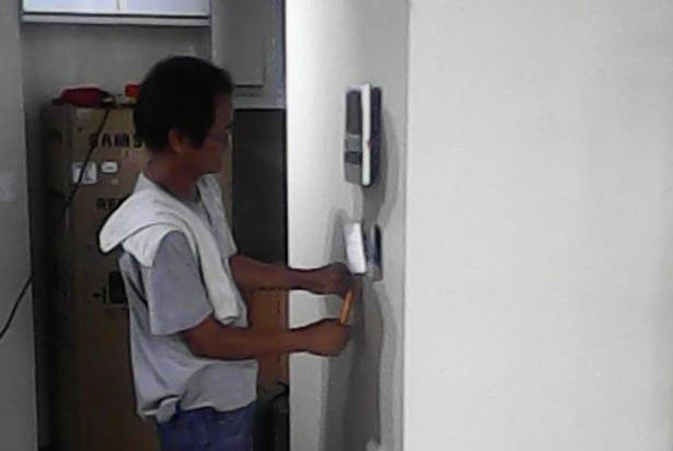 lap dat - sua cua - bao tri - cua tu dong -automaticdoor.vn004