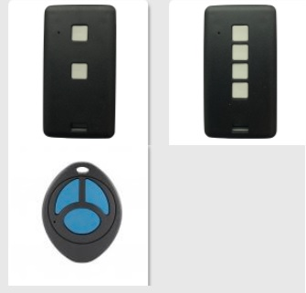 remote cong tu dong ansa-automaticdoor.vn-001