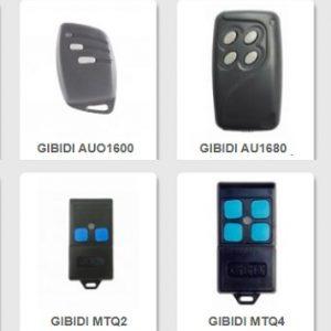 remote-gibidi-automaticdoor.vn