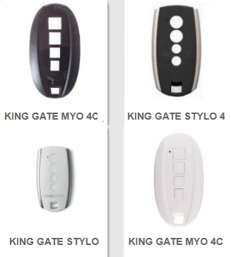 remote-king-gate-automaticdoor.vn