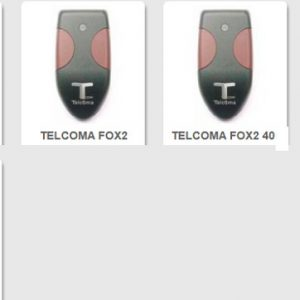 remote-telcoma-automaticdoor.vn